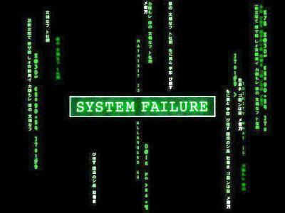 system_failure_400