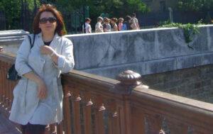 Alfia Yussupova
