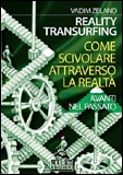 reality-transurfing-avanti-nel-passato