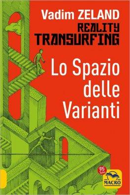 reality-transurfing-spazio-varianti