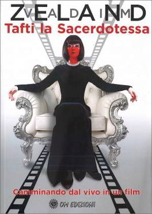 tafti-la-sacerdotessa-libro