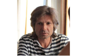 Vadim Zeland: