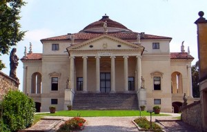 villa-palladio
